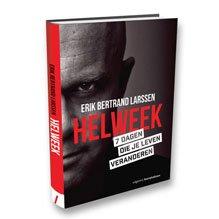 Het boek - Helweek