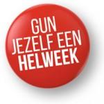 gun-jezelf-helweek2-150x150[1]
