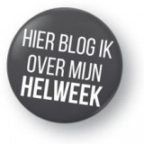 hier-blog-ik-helweek[1]