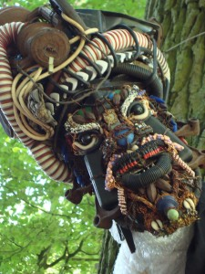 wie-ben-ik-masker-identiteit