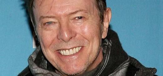 david-bowie-69-jarige-leeftijd-overleden[1]