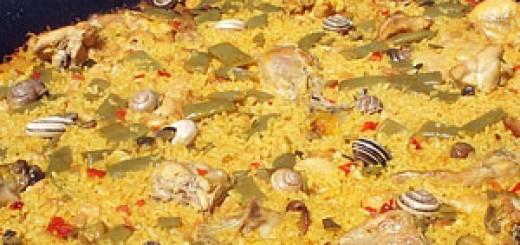 paella-valenciana[1]