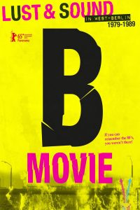 B-Movie-Pressemappe_A4_v5.indd